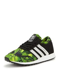 adidas-adidas-originals-los-angeles-junior