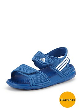 adidas-akwah-9-junior