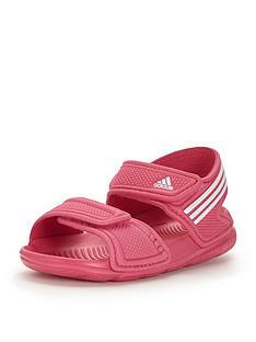 adidas-adidas-akwah-9-junior