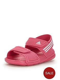 adidas-akwah-9-junior