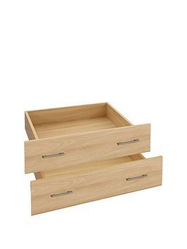 underbednbspstorage-drawers-set-of-2