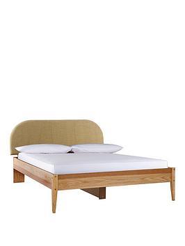 ischia-double-bed