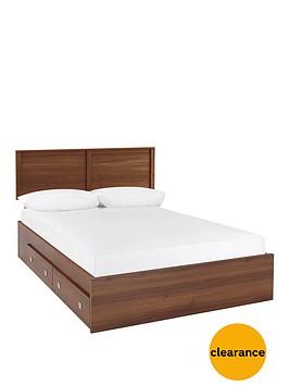 montana-double-bed-free-value-matt