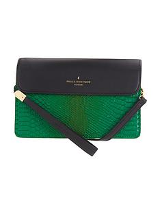 pauls-boutique-veronica-clutch-crossbody-bag