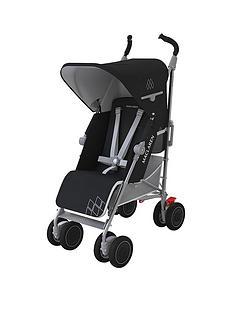 maclaren-techno-xt--pushchair