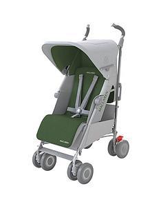 maclaren-techno-xlr-pushchair