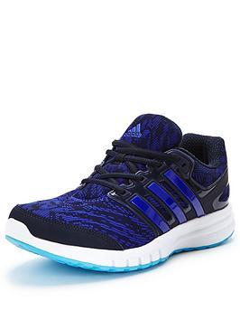 adidas-galaxy-elite-2