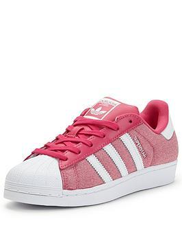 adidas-originals-superstar-summer