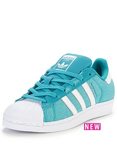 adidas-originals-adidas-originals-superstar-summer