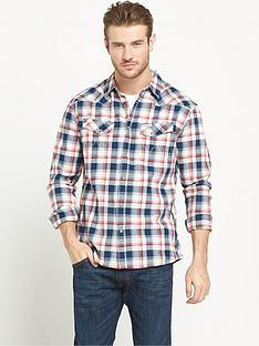 wrangler-wrangler-heritage-western-long-sleeved-shirt