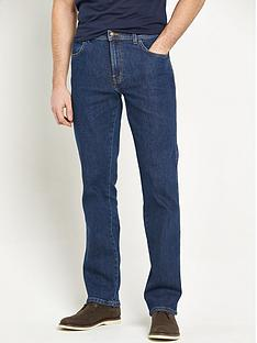 wrangler-wrangler-durable-straight-jeans
