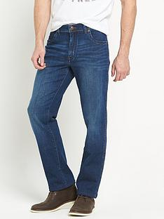 wrangler-texas-stretch-straight-jeans