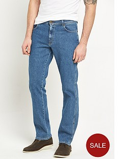 wrangler-durable-straight-jeans