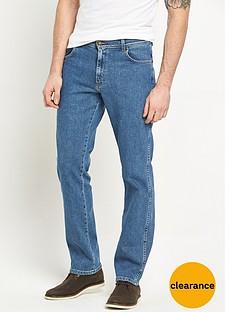 wrangler-wrangler-durable-straight-jeans