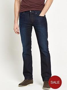 wrangler-wrangler-arizona-cool-max-straight-jeans