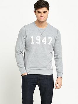 wrangler-47-mens-sweatshirt