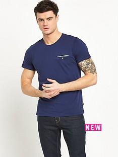 wrangler-wrangler-pocket-t-shirt