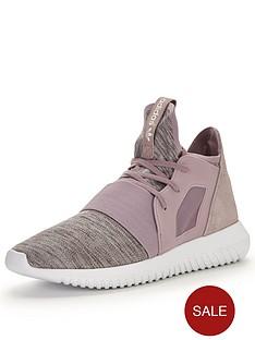 adidas-originals-tubular-defiant-trainer