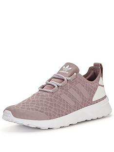 adidas-originals-zx-flux-verve-trainer