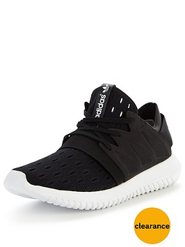 adidas-originals-tubular-viral-shoe