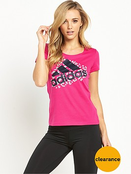 adidas-graphic-t-shirtnbsp