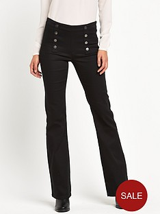 vero-moda-vero-moda-charlie-high-wasted-button-flare