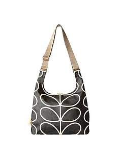 orla-kiely-sling-shoulder-bag