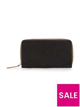 orla-kiely-leather-purse