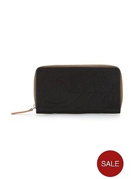 orla-kiely-leather-purse