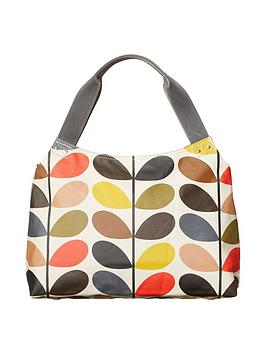 orla-kiely-classic-shoulder-bag