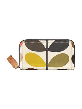 orla-kiely-purse