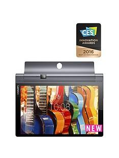 lenovo-yoga-tab-3-pro-intelreg-coretrade-processor-2-gb-ram-32gb-storage-10-inch-tablet-black
