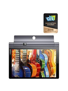 lenovo-yoganbsptab-3-pro-intelreg-coretrade-processor-2gb-ram-32gb-storage-101-inch-tablet-black