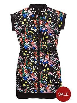 v-by-very-girls-embellished-collar-shirt-dress