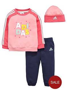 adidas-adidas-baby-girl-fleece-suit-gift-pack