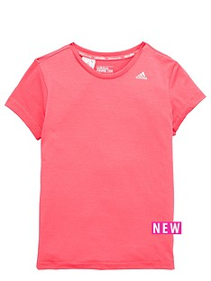 adidas-adidas-youth-girls-ais-tee
