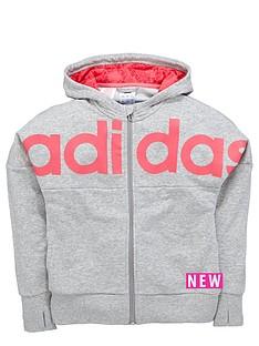 adidas-adidas-youth-girls-wardrobe-fun-hoody