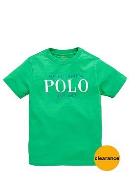 ralph-lauren-boys-polo-graphic-tee