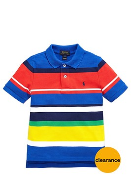 ralph-lauren-boys-multi-stripe-polo-shirt