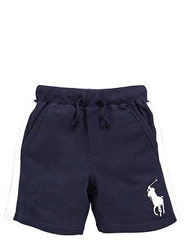 ralph-lauren-boys-big-pony-shorts