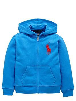ralph-lauren-big-pony-zip-thru-jacket