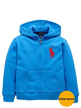 ralph-lauren-big-pony-zip-thru-jacket