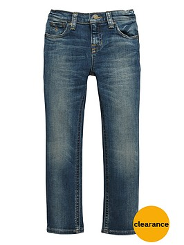 ralph-lauren-skinny-jean
