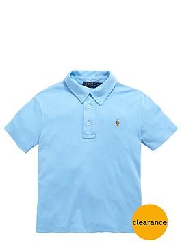 ralph-lauren-boys-jersey-polo-shirt