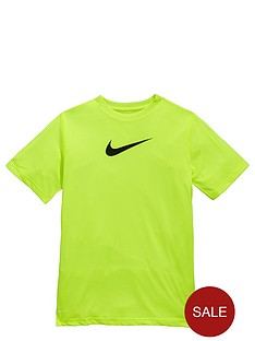 nike-nike-youth-boys-legend-tee