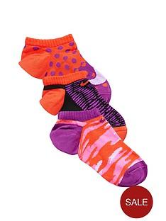 nike-nike-girls-3-pack-graphic-socks