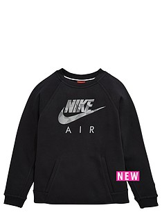 nike-nike-youth-boys-flash-crew-sweat