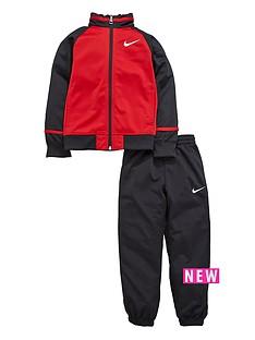 nike-nike-little-boys-t45-fleece-cuff-suit