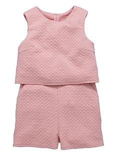 v-by-very-girls-textured-playsuit