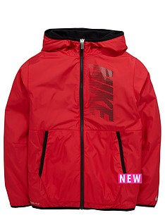 nike-nike-youth-boys-alliance-reversible-jacket